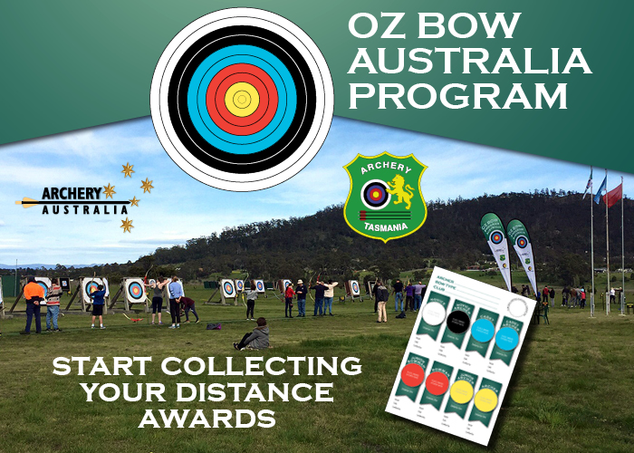oz-bow-program